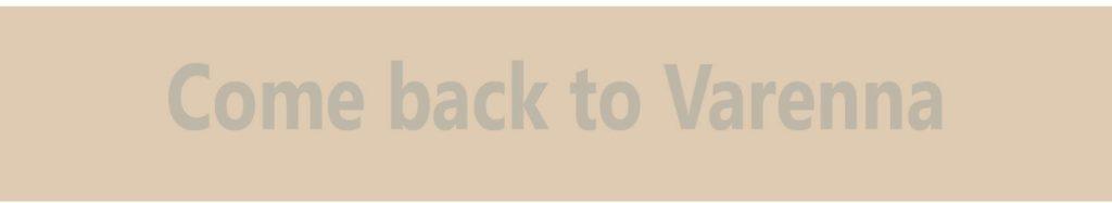 Это изображение имеет пустой атрибут alt; его имя файла - come-back-to-Varenna-1024x187.jpg